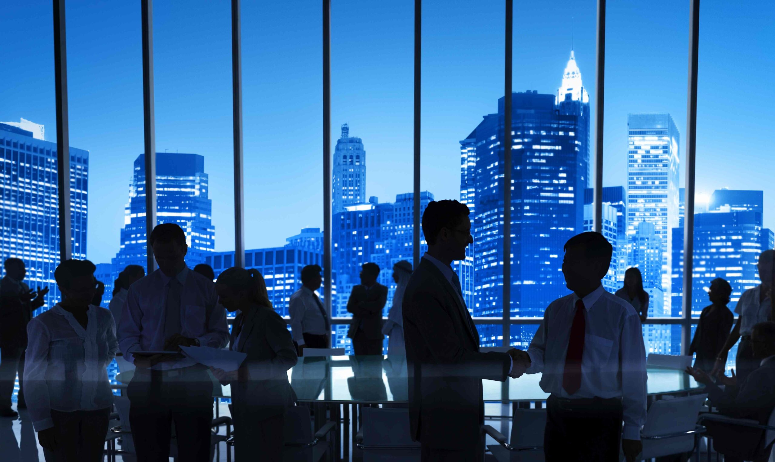 Importance Of Real Estate Investment Clubs
